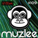 MUZLEE - 12AM Vol. 109 image