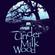 Under Milk Wood - A Welsh Mix image
