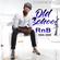DJ DANNIE BOY OLDSCHOOL RNB (2000-2009) image