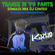 Kazuo Stimulus Mix DJ Contest image