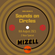 """""""Sounds On Circles #89"""" on Solar Radio: """"Mizell Special"""" // 06-08-2021 image"""