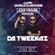 Da Tweekaz - LIVE @ World Club Dome 2020 Las Vegas Drive-In Edition (Full Set) image