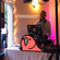 T&T - Marvin's Party 2018-09-15 image