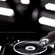 Sonic Journeys : #005 Doopz Mix image