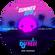 דיסק להיטים של די ג'יי פרדי - קיץ 2019 image