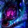 Zenonesquialicious 3 (Zenonesque, Dark Prog) (ZN_2020_03) image