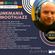Funkmania SmoothJazz | Week4 | Nov | 2020 by David Margam image