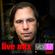 Live mix Vol 17 2020.07.25 House image
