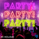 let's party! image