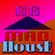 House Session at Mad House 14 DEC 2017 in 2nd Life image