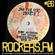 Rockers.FM  #26 - Pure Niceness Inna Oneness - ft. Jah COl (UK) image