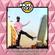 DJ Wonder - Hot 97 Mix - 8.17.19 image