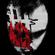 VolTRusH - Deathsoundbat Podcast 999 image