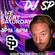ELEMENTZ OF HOUSE DJ SP 24th APRIL 2021 image