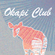 Okapi Club Preview image