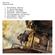 Train Trax Playlists by Vixen 002 image