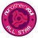 NuNorthern Soul All Stars - Blair French Part Two image