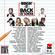 Bringin' It Back Ol' School Mixtape image