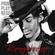 Ripopgodazippa - Prince Plays Reggae image