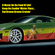 Mr Flava aka DJ XPOsure (Da Chef) Leo 2019 Vol. 08 (Flava'zGroovin'Ital Reggae Music OleNewSkoolBlem image