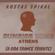 KOSTAS SPIRAL - Sunrise Zone (A Goa Trance Tribute) image