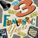 The 3 Fantastic Years 1978-79-80 #2: R. Stewart, D. Bowie, Joe Jackson, Elton John, D. Gilmour image