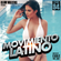 Movimiento Latino #94 - Exile (Reggaeton Mix) image