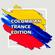 Checho Suarez @ Colombian Trance Edition image