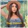 Dj Dark - Deep Summer (June 2021) | FREE DOWNLOAD + TRACKLIST LINK in the description image