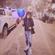 Siêu Phẩm♥Việt Mix♥Cánh Hồng Phai♥Tặng Vịt Changg♥by Phương Nam on the múc image