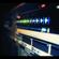Dj Shaolin - Electronic Invasion Sounds Vol.7 image