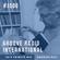 Groove Radio Intl #1500: Swedish Egil (90's Tribute Mix) image
