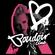 Boudoir Club September 2010 image