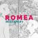 ROMEA MIXTAPE #7 image