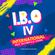 International Bex Olympics IV image