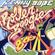 """Kenny """"Dope"""" Gonzalez Roller Boogie 80's  image"""
