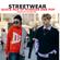 I LOVE DJ BATON - STREETWEAR RUSSIAN POP D&B QUICK MIX image