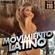 Movimiento Latino #110 - Mixta B (Reggaeton Mix) image