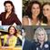 Episodio 6 - Mujeres Fuertes e Independientes en la Comedia image
