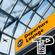 Departure Lounge image