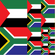 A11 Radio x Radio Alhara: Sonic Liberation Front (01 July 2021) image