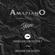 Amapiano 2021 - DJ YEPPA image