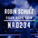 Robin Schulz | Sugar Radio 234 image