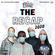 The Recap 2020 / INSTAGRAM @DJPIDDYOFFICIAL image
