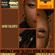 BLACK VOICES spéciale AFRO TALENTS scène actuelle panafricainers et antillaises RADIO KRIMI 12/20 image