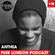 Fuse Podcast #18 - Anthea image
