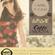 Caffé Mocha #294 feat. AMARE[BXL] image