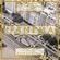Ipanema Sunday Mix - 25.06.17 image