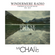 Windermere Radio: Michael Chang Live - House Anxiety Vol. 188 image