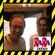 RASCAL & JAYBEE @ RARARADIO 09-05-2020 image